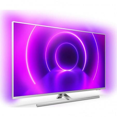 Philips LED TV 65'' 4K...