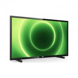 Philips LED Smart TV 32''...