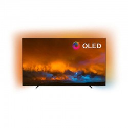 Philips OLED TV 65'' 4K...