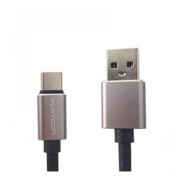 Kabal USB Type-C 2M Platoon...