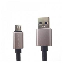 Kabal USB Micro 1M Platoon...