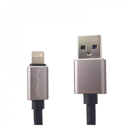 Kabal USB Type-C 1M iPhone...