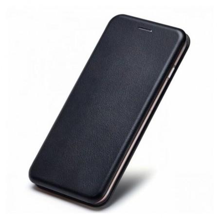 Flip futrole za Huawei P...