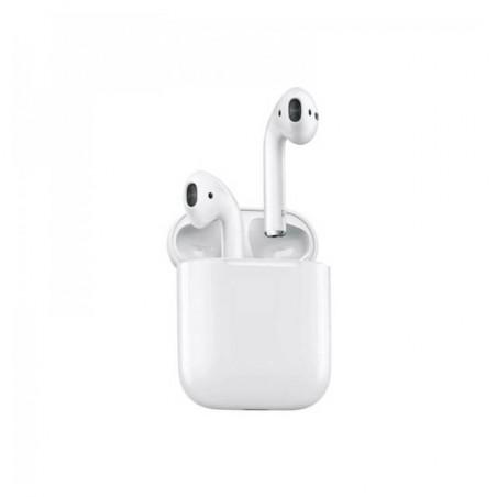 Bluetooth slušalice poput...