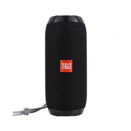 Bluetooth zvučnik TG117
