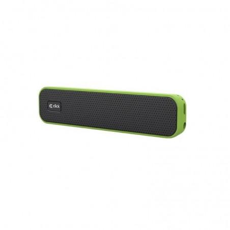 Bluetooth zvučnik Mini Click