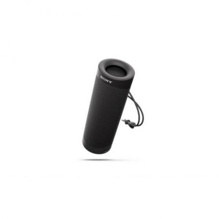 Bluetooth zvučnik XB23 B SONY