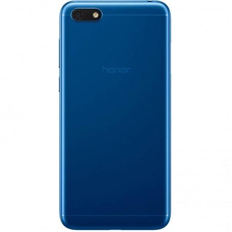 Huawei Honor 7S Dual...