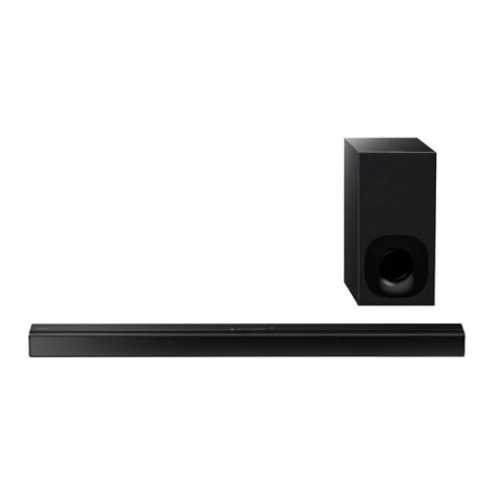 Soundbar SONY 2.1 Dolby...