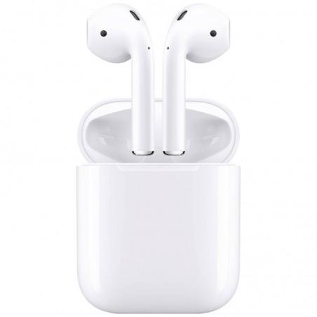 Apple Airpods 2 slušalice