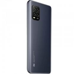 Xiaomi Mi 10 Lite 6GB/64GB...