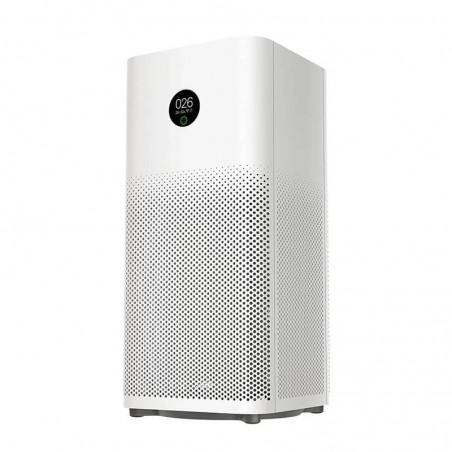 Xiaomi Mi Pročišćivač zraka...