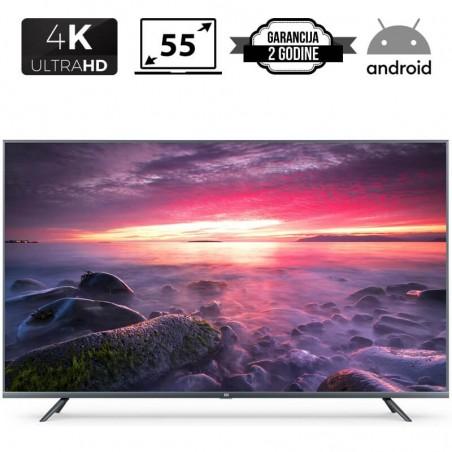 Xiaomi Mi LED TV 4S 55'' 4K...
