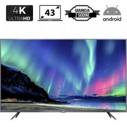 Xiaomi Mi LED TV 4S 43'' 4K...