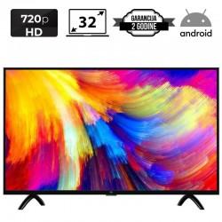 Xiaomi Mi LED TV 4A 32'' HD...