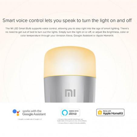 Xiaomi LED Pametna sijalica...