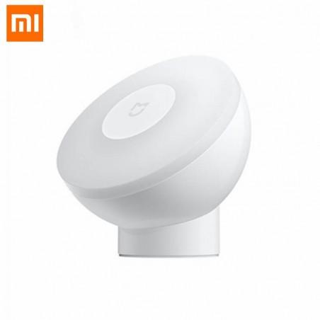 Xiaomi Mi Noćno svjetlo 2