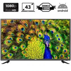 VOX LED TV 43'' Full HD...