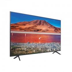 Samsung LED TV 55'' 4K...