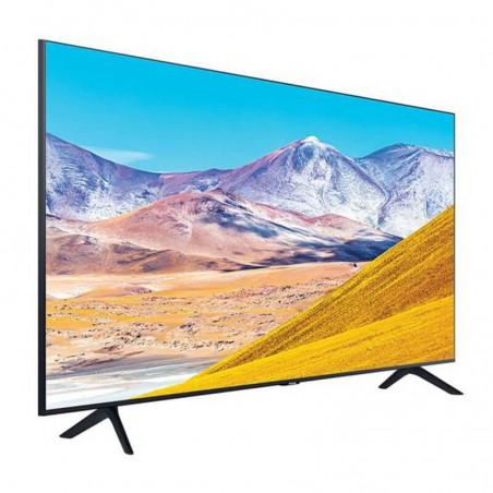 Samsung LED TV 65'' 4K...