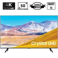 Samsung LED TV 50'' 4K...