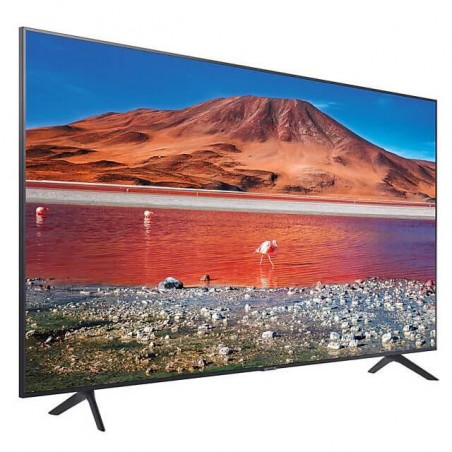 Samsung LED TV 70'' Crystal...