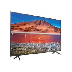 Samsung LED TV 75'' 4K...