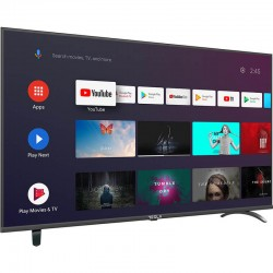 Tesla LED TV 40'' Full HD...