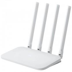Router Xiaomi Mi 4A Gigabit...