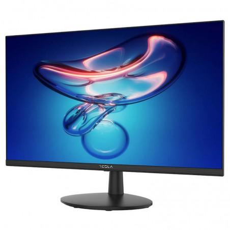 TESLA LED Monitor 23,8''...