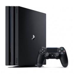 PlayStation 4 PRO 1TB G...