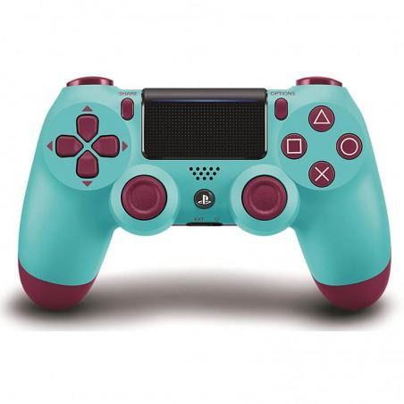 Kontroler PS4 Dualshock v2...