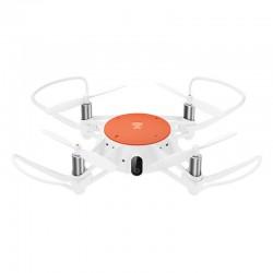 Dron Xiaomi Mi Mini