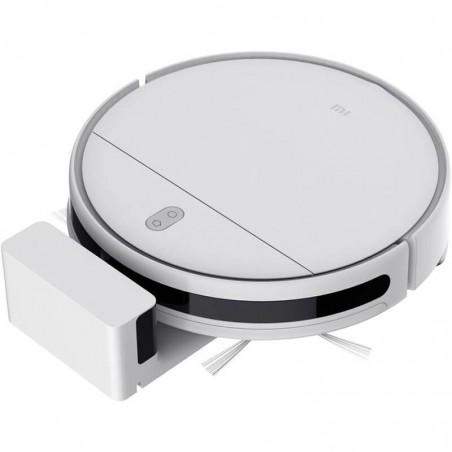 Usisivač Xiaomi Mi Robot...