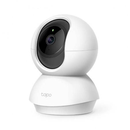 Kamera TP-LINK TAPO C200...