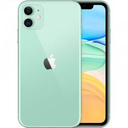 Apple iPhone 11 64GB Zeleni