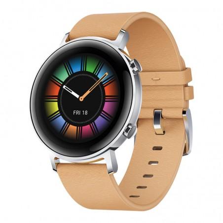 Huawei Watch GT 2 42mm Bež