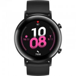 Huawei Watch GT 2 42mm Crni