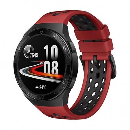 Huawei Watch GT 2E 46mm Crveni