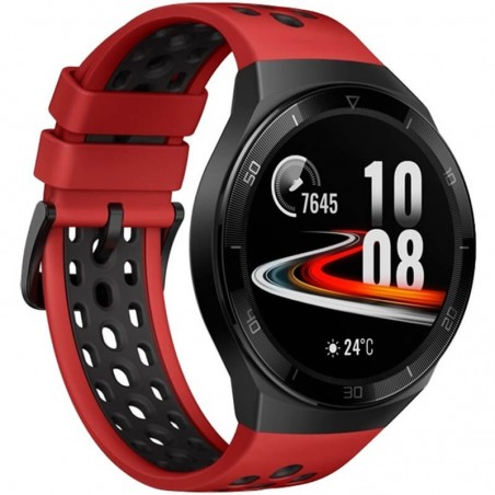 Huawei Watch GT 2E 46mm Crveni