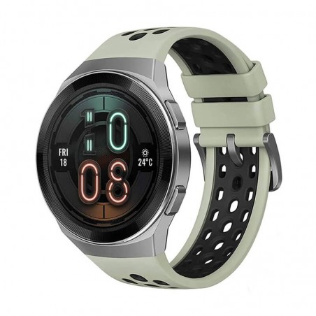 Huawei Watch GT 2E 46mm Zeleni