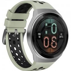 Huawei Watch GT 2E 46mm Zeleni