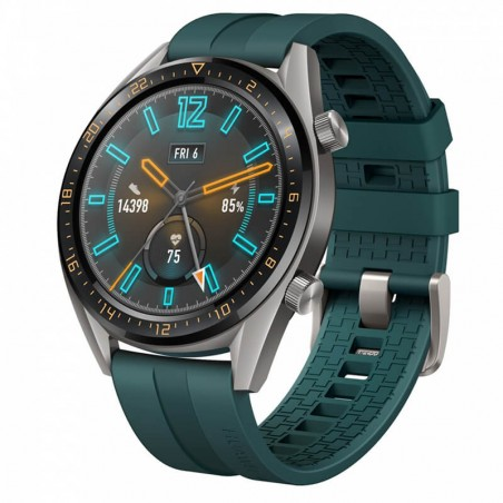 Huawei Watch GT Active 46mm...
