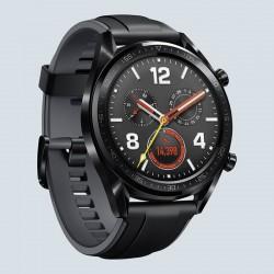 Huawei Watch GT Sport 42mm...