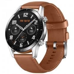 Huawei Watch GT2 Classic...