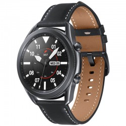 Samsung Galaxy Watch 3 R840...