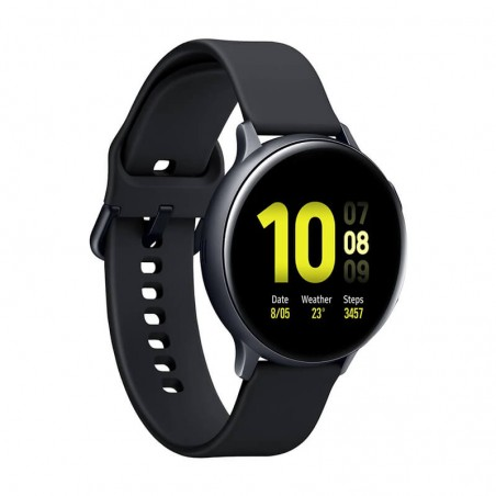 Samsung Galaxy Watch R820...