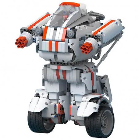 Xiaomi Mi Robot Builder 3u1