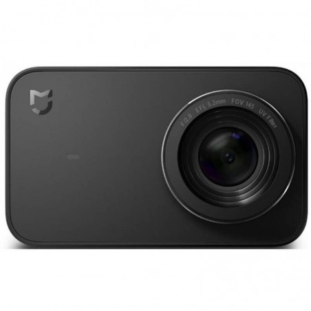 Akciona kamera Xiaomi...