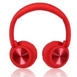 Bluetooth slušalice XO B24...